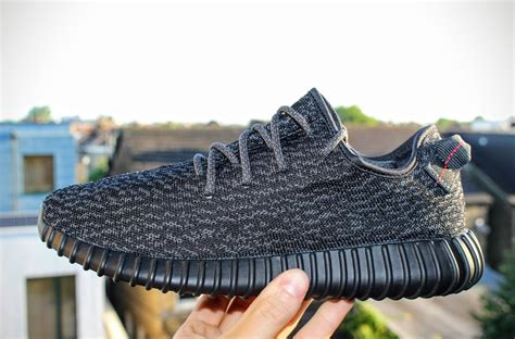 yeezy pattern pirate black yeezy 350 boost pirate black review kingsdown roots