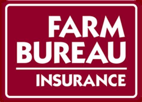 southern farm bureau life insurance companyrating reviews