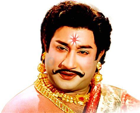 actor sivaji sivaji ganesan with images 183 ramachandranr6 183 storify
