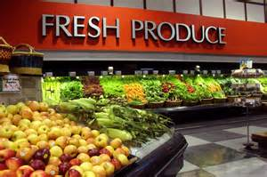 Image result for Produce