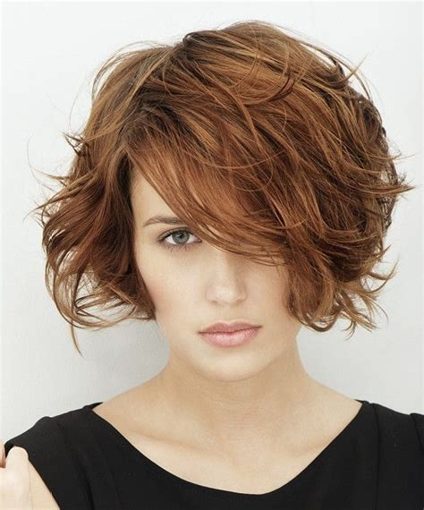 Hairstyles Messy Bob | best messy bob hairstyles for 2014 pretty designs