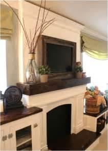 Decorating Around Flat Screen Tv » Ideas Home Design
