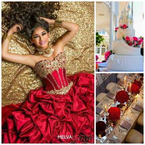 mexican themed quinceanera ideas quince theme decorations quinceanera planning