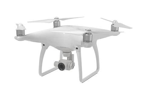 Drone Dji Phantom 1 dji phantom 4 drone 4k obstacle avoidance white quadcopter