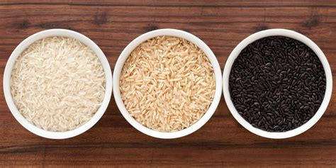 8 whole grains 8 whole grains you re probably not