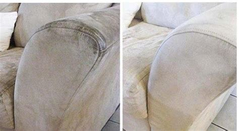 how to clean dirty sofa fabric how to clean sofa quora