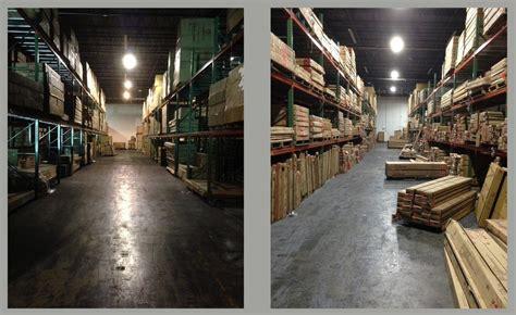 metal halide warehouse lighting led warehouse lighting alb energy solutionsalb energy