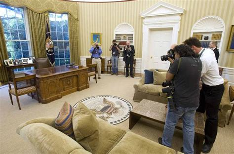 oval office redecoration loy machedo www loymachedo com the oval office