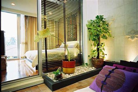 How To Decorate Our Home C 243 Mo Decorar Tu Casa A La 250 Ltima Moda Bonitadecoraci 243 N