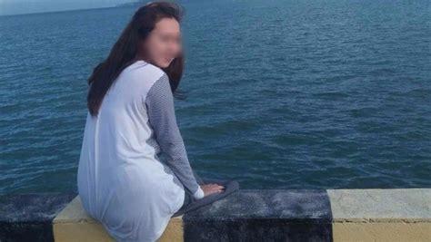 Rumah Kepompong Sebuah Kisah Cinta Terlarang I Wayan Artika kisah asmara terlarang direktur pdam muna yang berakhir di kepolisian sultrakini