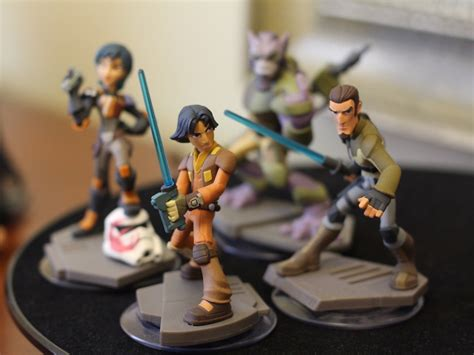 disney infinity wars characters the best wars of the playstation 2 generation