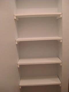 Ideas Design For Build Closet Shelves Concept 25 Best Ideas About Diy Closet Shelves On Pinterest Closet Shelves Closet Shelving And