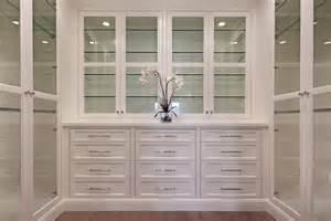 Custom Closet Built Ins Master Closet Design Closet Traditional With None