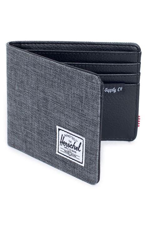 best mens leather wallets best 25 wallet ideas on s leather