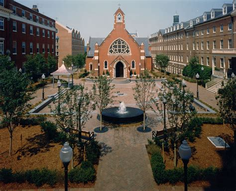 Georgetown Search Search Results For Georgetown College Logo Pics Calendar 2015