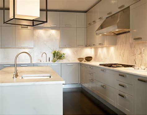 affordable kitchens with light gray kitchen cabinets light gray kitchen cabinets contemporary kitchen