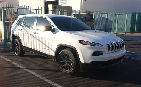 plasti dip jeep cherokee jeep grand cherokee plasti dip 2017 2018 cars reviews