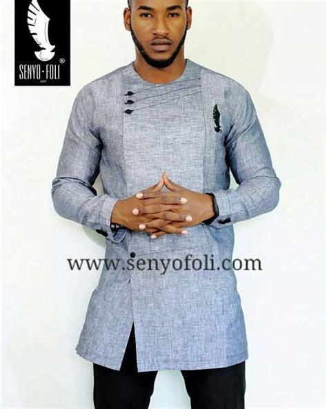 nigeria men african wear designs love this style visit link below fore more styles like