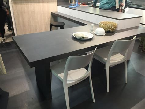 Kitchen Island Breakfast Table Breakfast Bar Configurations For Casual And Informal Settings