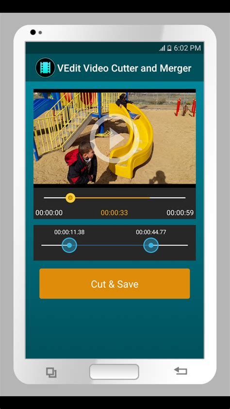 download mp3 cutter and joiner for android video cutter joiner audio changer apk full free
