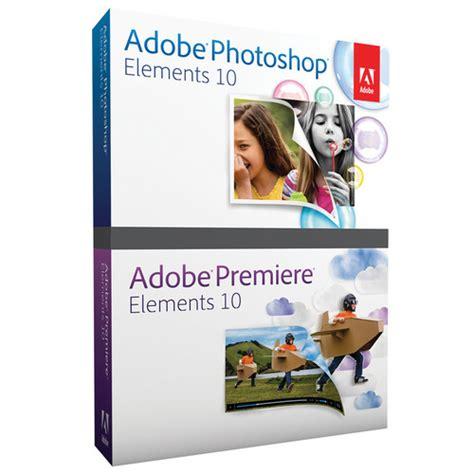 tutorial adobe premiere elements 10 adobe photoshop elements 10 premiere elements 10 65136565