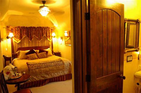 friendly hotels denver 420 friendly hotel denver area room 2 travelthc