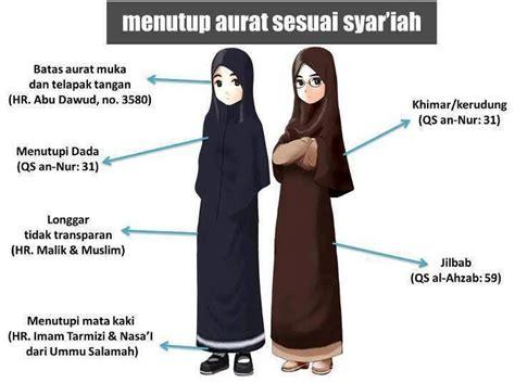 Gamis Samara Ga 16 jilbab syar i menutup aurat baju muslim anak perempuan