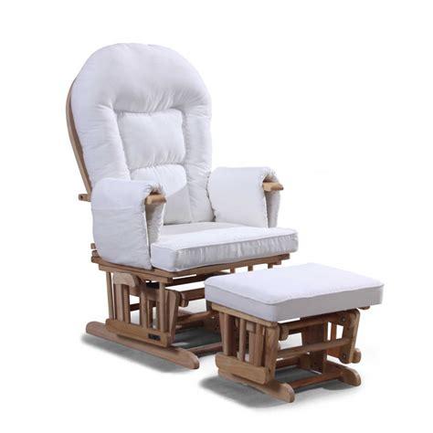 glider sofa chair babyletto glider uk babyletto presto acrylic book cart