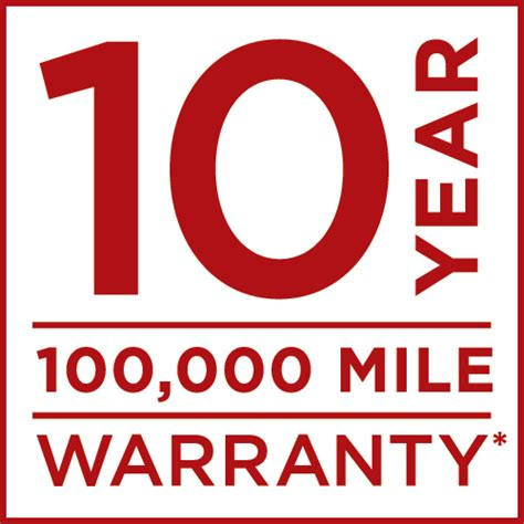 Kia 100000 Mile Warranty Kia Warranty Information San Diego County Kia Dealer