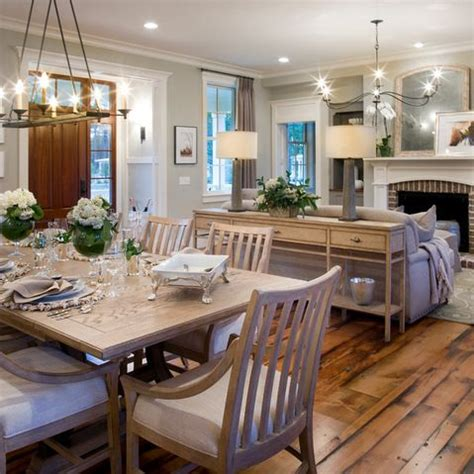 living dining room combo decorating ideas 17 best ideas about living dining combo on pinterest