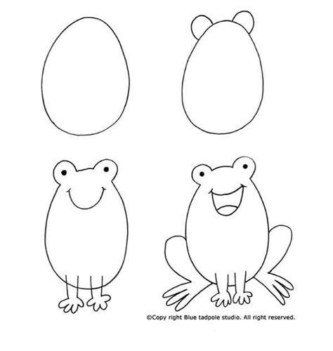 tutorial menggambar kamera cara menggambar binatang dengan coreldraw download