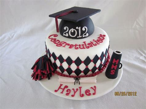 Unt Mba Deadline by 1000 Images About Children S Cakes On