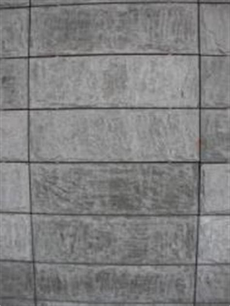 Platten Für Fassade by Gro 195 ÿe Schieferplatten Als Fassadenverkleidung