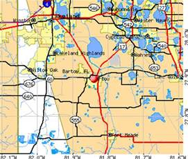 bartow florida fl 33830 profile population maps real