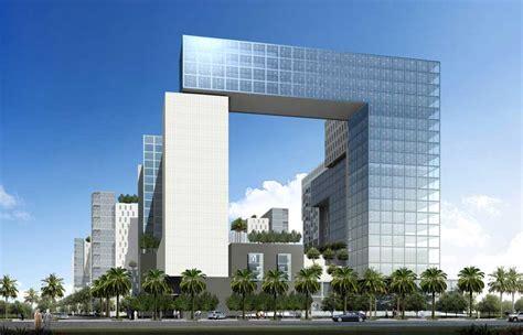 builder designs saudi arabia architecture ksa buildings e architect