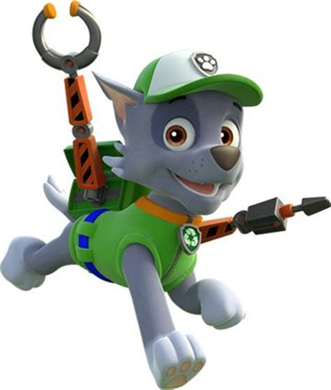 what of is rocky from paw patrol paw patrol rocky find the treasure paw patrol pics paw patrol rocky