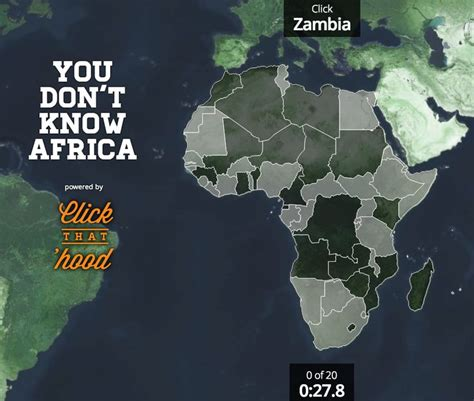 africa map interactive 90 best maps administrative images on maps