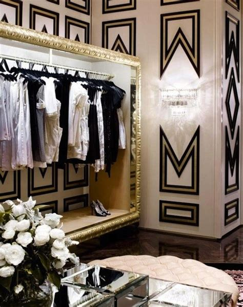 wallpaper closet best 25 closet wallpaper ideas on pinterest diy organize purses in closet m s bedroom