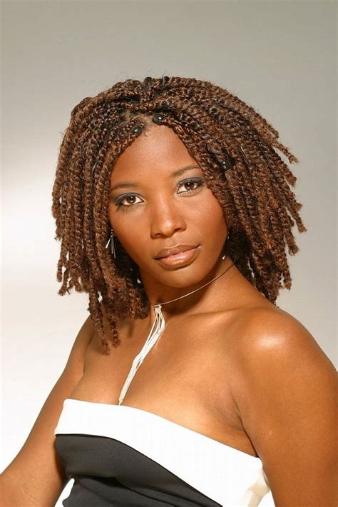 modern hairsyyles in senegal 16 best 2015 short senegalese twist images on pinterest