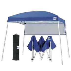 Ez Awning by Awning Ez Up Awning