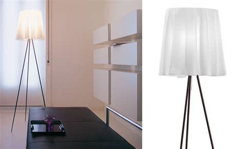 Flos Rosy Angelis Floor Lamp   hivemodern.com