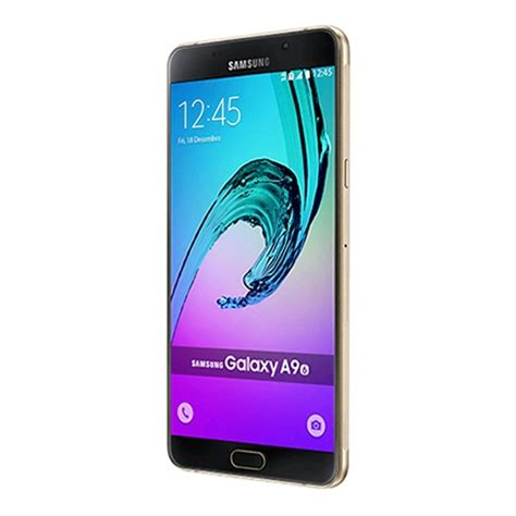 Smile Samsung Galaxy A7 A710 2016 Pink Light samsung galaxy a9 2016 dual sim sm a9000 unlocked 32gb gold expansys australia