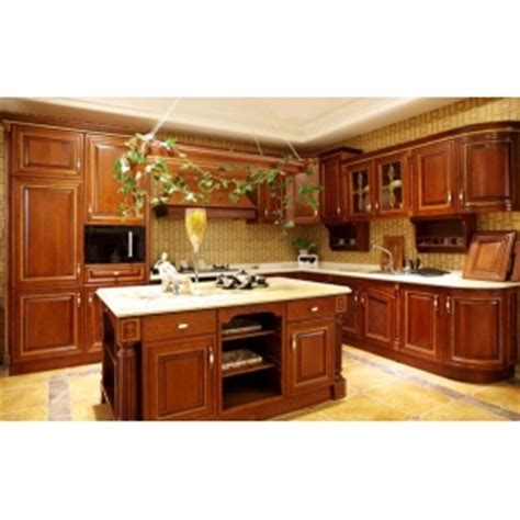 kitchen cabinets solid wood construction classical design solid wood kitchen cabinet