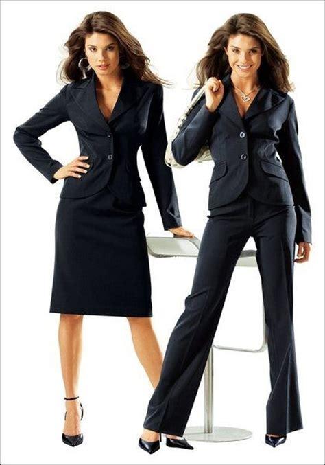 Dress Kode 061 dress code business casual