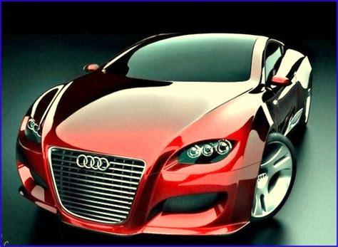 modelos de carros modernos de lujo fotos de carros modernos imagenes de carros de lujo y deportivos fotos de carros modernos