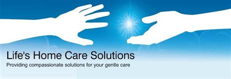 s home care solutions