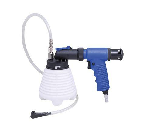 Vaccum Brake by Vacuum Brake Bleeder Otc Tools