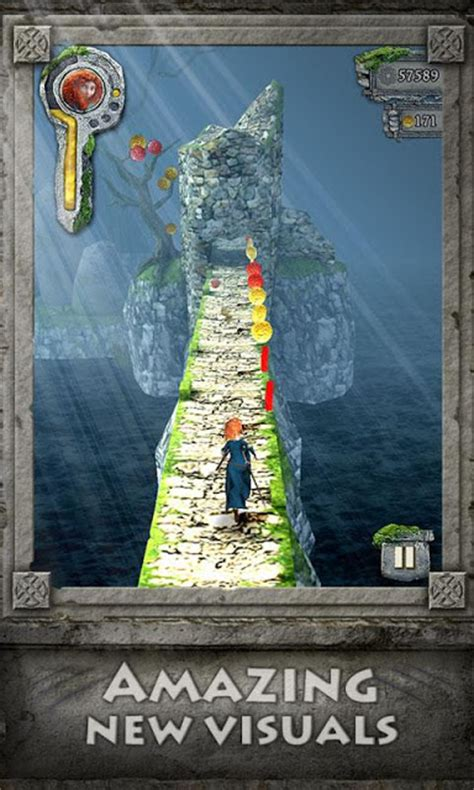 temple run 3 apk free temple run brave v1 3 apk free in pc android apk free