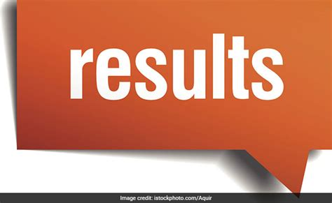 Check Mba Class Status 2018 Nc State by Class 10 Board Results 2018 Here Are The Websites