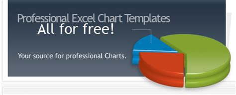 excel chart template samples tools addins